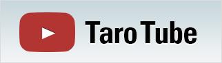 TaroTube