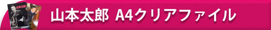 クリアファイル-2