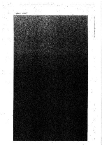 _20150601-黒塗資料(抜粋)_ページ_2