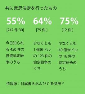%e5%85%b1%e3%81%ab%e6%84%8f%e6%80%9d%e6%b1%ba%e5%ae%9a