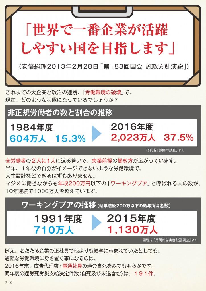 永田町恐怖新聞VOL.5_ページ_10
