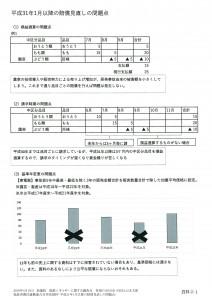 資料②-1