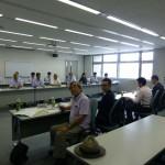 東京入管対話-180724_ページ_23_画像_0001