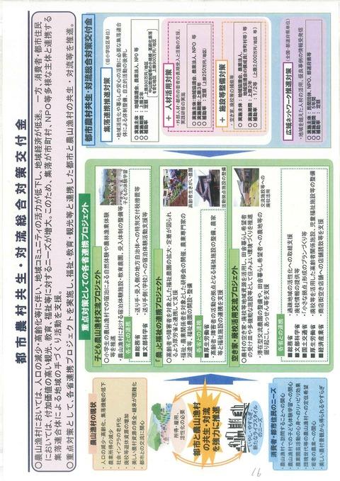 農林水産省②26年度概算要求5